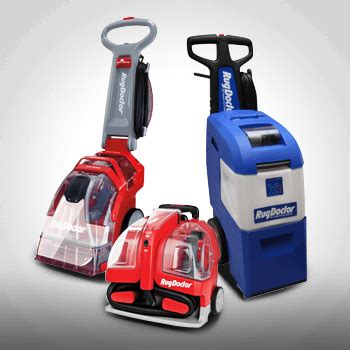 rug doctor troubleshooting rug doctor portable spot cleaner troubleshooting