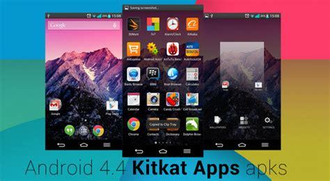 kitkat 4 4 launcher apk android kitkat 4 4 launcher teması apk indir indir apk indir hileli apk indir