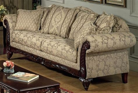 pattern couches 20 comfortable living room sofas many styles
