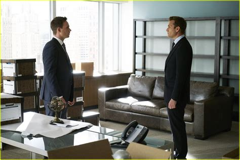 Acceptable Tv Premieres Tonight by Suits Season 7 Premieres Tonight Harvey S In Charge