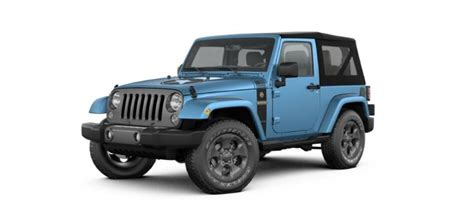 chief jeep color 2017 jeep wrangler colors autonation chrysler jeep west