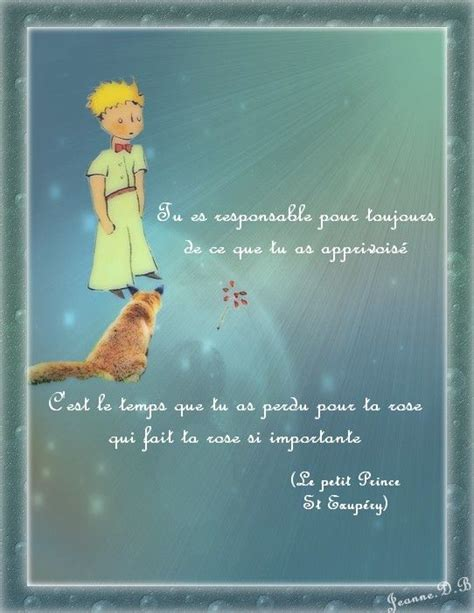 17 best images about etc on pinterest french country 17 best images about french petit prince on pinterest