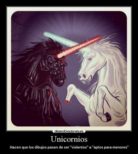 imagenes de amor unicornios unicornios desmotivaciones