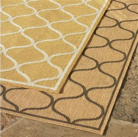 discount outdoor rugs 7 outdoor rugs rugs sale