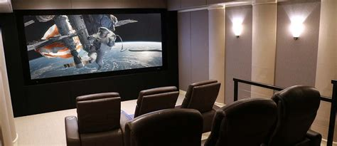 home theater room cost audio advice