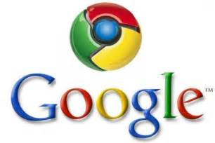 Google chrome screenshot keywords google chrome google chrome free