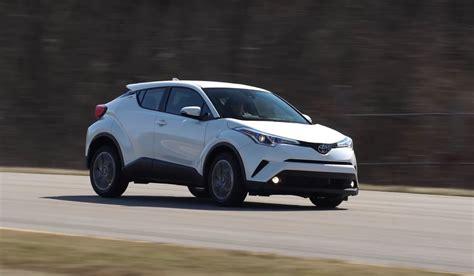 Kia Consumer Reports Consumer Reports Reviews Toyota C Hr And Kia Niro