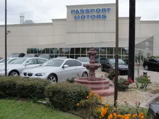 passport motors plano find new car dealers in 469 located in plano tx