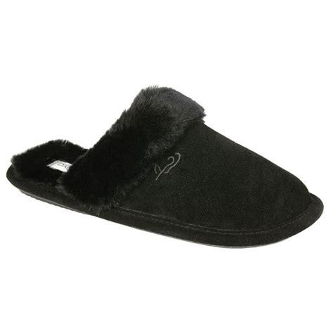 bridget slippers s daniel green 174 bridget slippers 170125 slippers