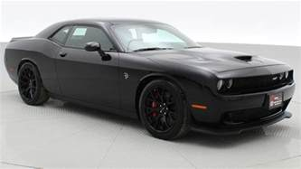 2016 dodge challenger srt hellcat from ride time in