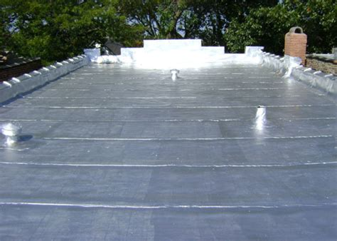 lovely best flat roof material 3 flat roof repair chicago