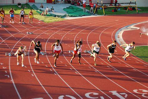track team photos driverlayer search engine