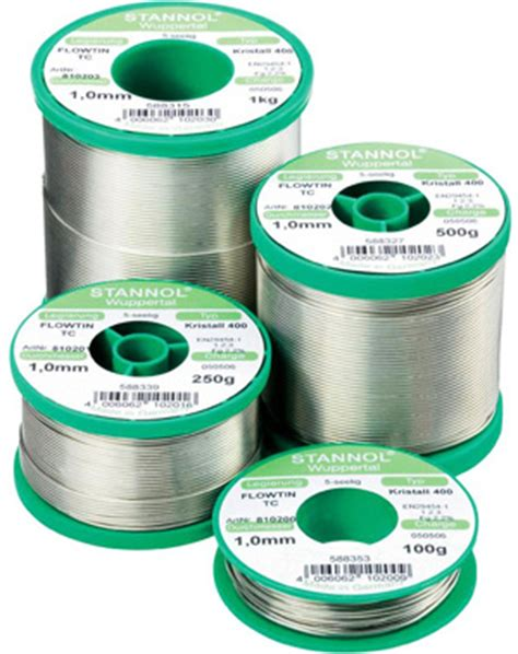 Solder 0 85mm Asahi stannol solder products synergy electronics