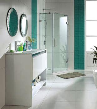 delong bathroom accessories wholesale bathroom suppliers christchurch alexander mfg