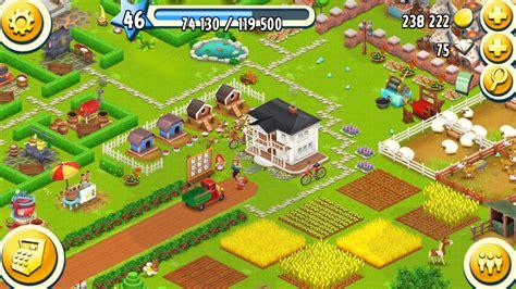 download mod game hay day terbaru game hay day dunia game
