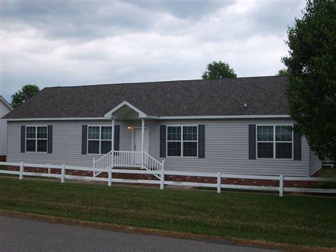 Mocksville Modular Homes Selectmodular Com | mocksville modular homes selectmodular com