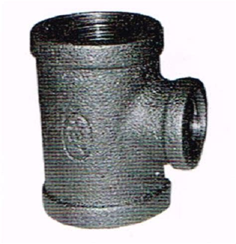 Shock Pipa Galvanis aksesoris pipa besi pt abadi metal utama