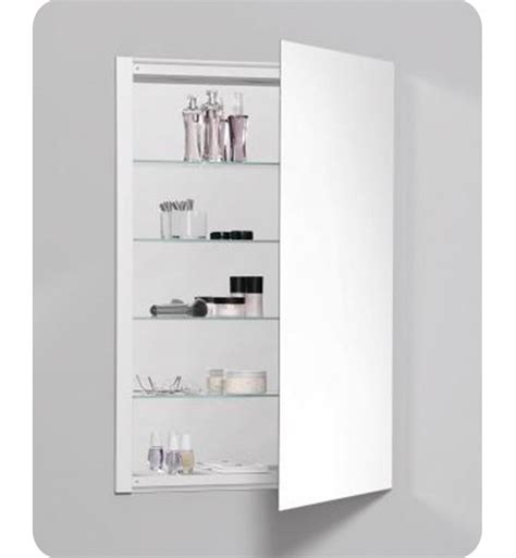 robern 24 x 36 medicine cabinet robern rc2436d4 r3 24 quot x 36 quot medicine cabinet with