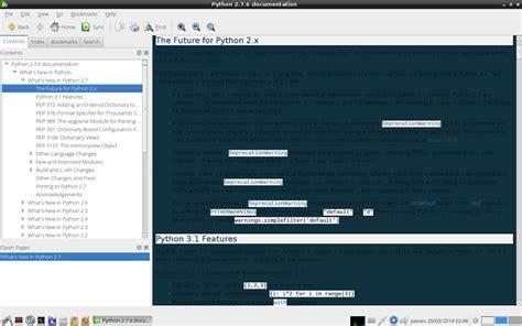 qt layout documentation docs issue21045 fix layout to generate documentation