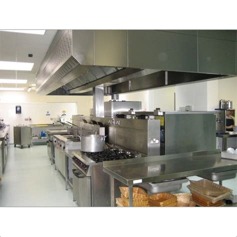 Kitchen Equipment Manufacturers In India by Kitchen Equipments Manufacturer Supplier Trading Company