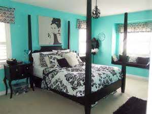 Black Bedroom Furniture Decorating Ideas Elegant Teal And Black Bedrooms Furniture Elegant Girls
