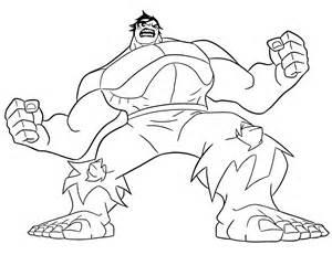 nos jeux coloriage hulk 224 imprimer gratuit 19 23