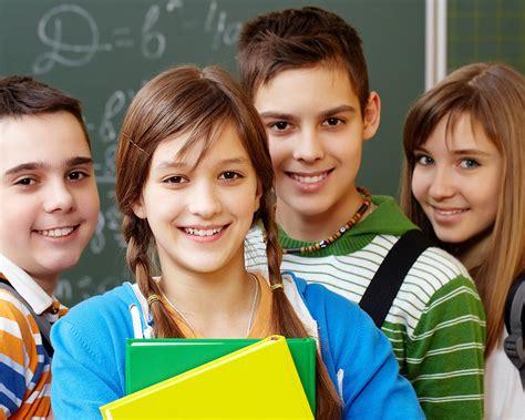 imagenes de niños y adolescentes ni 241 os y adolescentes ivann
