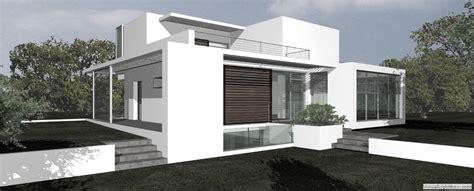 Home House case passive classe a abitazioni ad alta efficienza