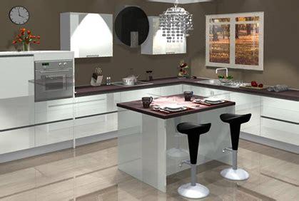 kitchen design software  downloads  reviews