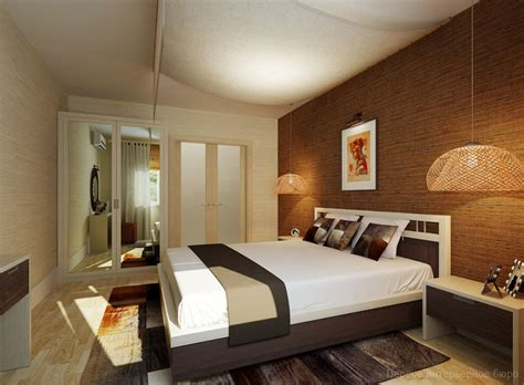 Bedroom Designs For Small Apartments Apartment Interior Designer