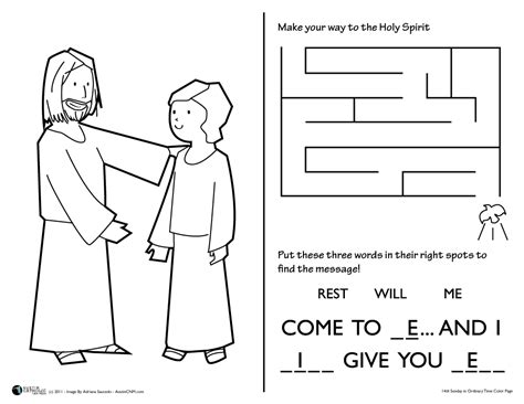 pokemon coloring pages lent ash wednesday 2011 colouring pages