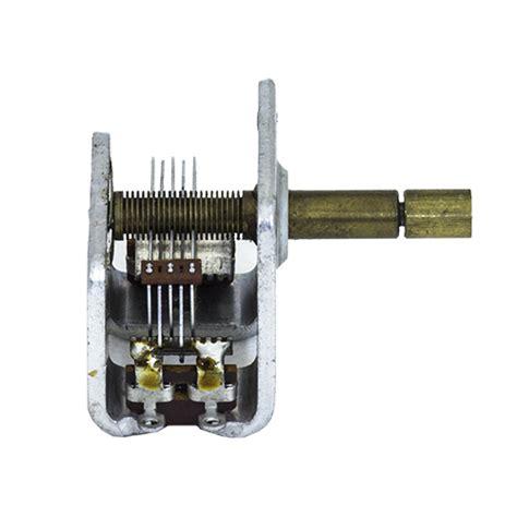 500 pf air variable capacitor 500 pf variable air capacitor 28 images vacuum variable capacitor 10kv 10 500pf ham radio