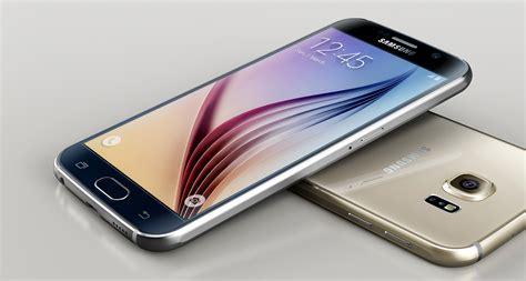 Samsung S6 Gadget goofyy gadgets samsung galaxy s6 s6 edge review