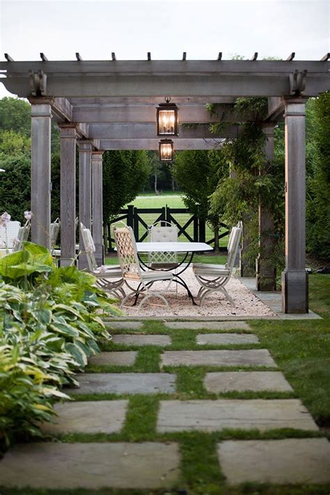 what is a pergola pergola design ideas pergola types