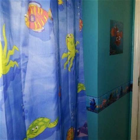 finding nemo bathroom decor finding nemo bathroom home decor pinterest bathroom