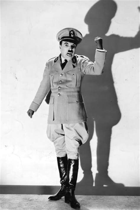 mini biography charlie chaplin churchill was as mad as a badger we should all be