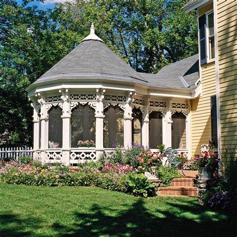 gazebo house gazebo design ideas attached gazebos table and chairs