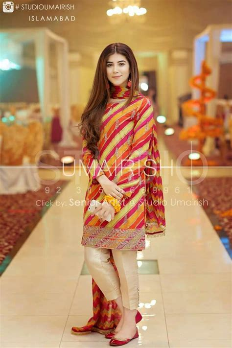 clothing trends pakistani dress design simple mehndi