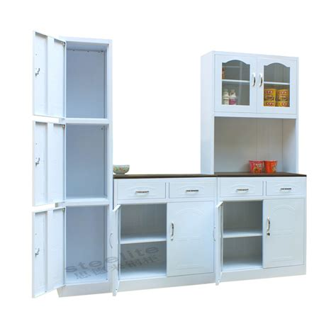 2015 cheap modular kitchen cabinet price luoyang office
