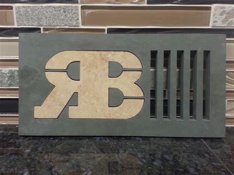 decorative air vent covers australia archaic decorative air conditioning vent covers for air vent