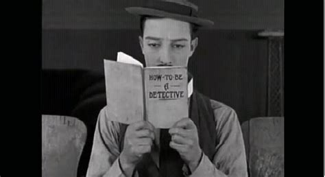 Can You Become A Detective With A Criminal Record How To Become A Detective
