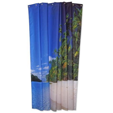 design your own shower curtain online custom shower curtains personalized shower curtains us