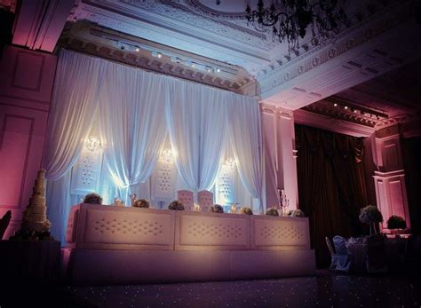 Wedding Lounge Backdrop by Arianna Backdrop Wedding Lounge