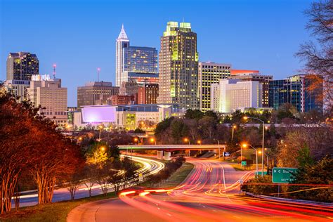 Raleigh Nc Search Must See Attractions In Raleigh Carolina Travel With Roof