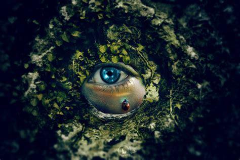 Softlens Eye Zodiac Taurus Soft Lens Lunar Water Berkualitas quintelligence across the universe
