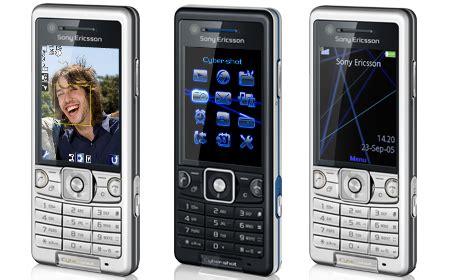 sony ericsson c510 c510i, c510a, c510c, kate full phone