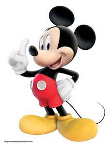 printable mickey images pictures print