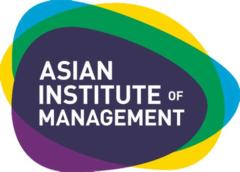 South Asian Institute Of Management Mba file aim logo 2017 svg