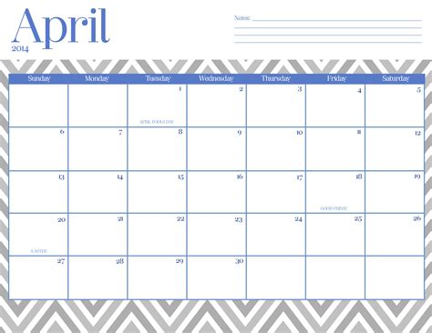 printable calendar blog oh so lovely blog free 2015 calendars