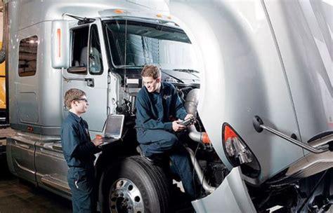 colorado commercial truck roadside assistance breakdown mobile semi truck trailer repair